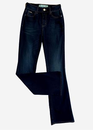 Calça Jeans Kim Colcci- COL020