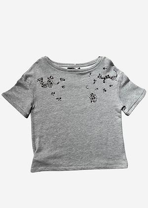 Camiseta Forum - FOR012