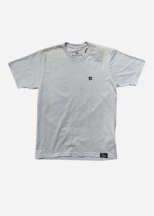 Camiseta logo Toiss -TO007