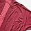 Thumbnail: Casaqueto Sussu Pade D Vinho - D033