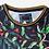 Thumbnail: Camiseta Sommer - SOMM035