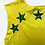 Thumbnail: Camiseta Copa Pade d - D064