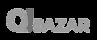 Logo_QBazar12.png