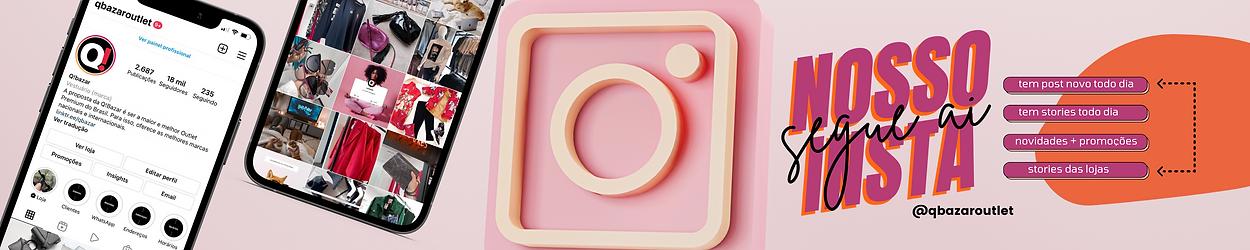 já segue a gente no instagram (2).png