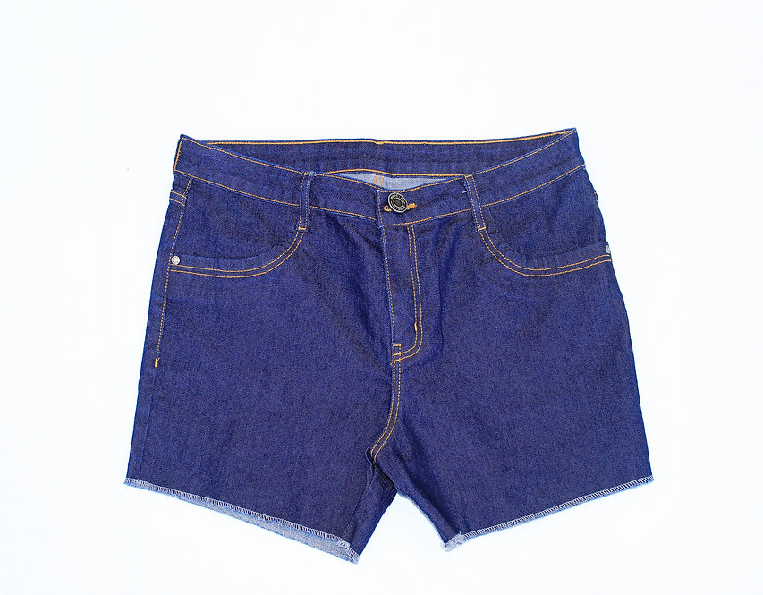 Shorts Jeans Dimy - SF021