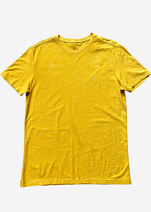 Camiseta Flame Reserva - THS089