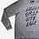 Thumbnail: Blusa de moletom Colcci - COL0255