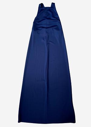 Vestido Osklen - OSK003
