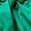 Thumbnail: Saia Carlota Costa  Verde Bandeira - SA009