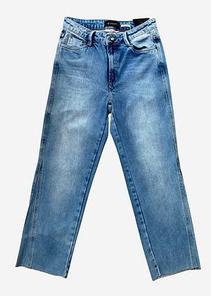 Calça Jeans Dudalina - DUDA014