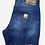Thumbnail: Bermuda Jeans Colcci - COL0287