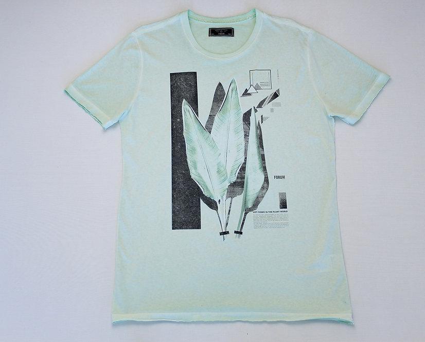 Camiseta Forum Masculino CTM031