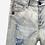 Thumbnail: Calça Jeans John John - SA042