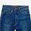 Thumbnail: Calça Jeans Índigo Reserva - RV010