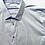 Thumbnail: Camisa Slim Fit Calvin Klein - CK098