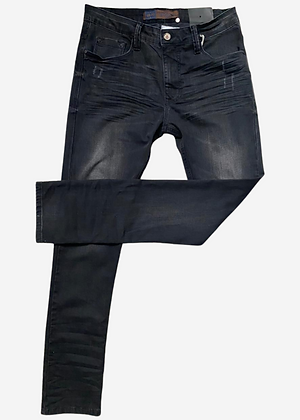 Calça jeans Colcci - MM034