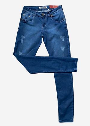 Calça Jeans John John - MM038