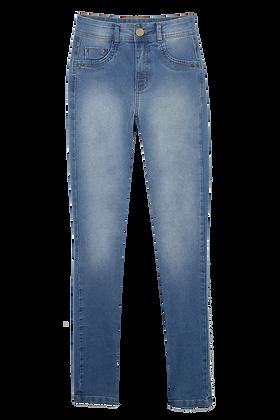 Calça Jeans Clara Dimy
