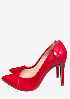 Sapato Loucos&Santos - STI005