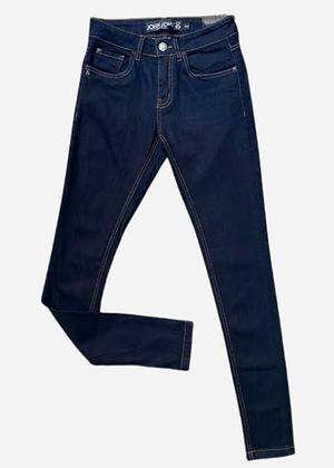 Calça Jeans JohnJohn - SA050
