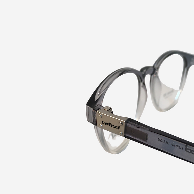 Óculos Colcci Bowie RX - 077
