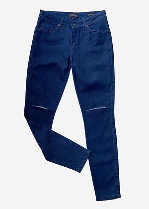 Calça Jeans Guess - GS018