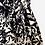 Thumbnail: Vestido Curto Sommer - SOMM009
