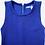 Thumbnail: Vestido curto Colcci - COL0211