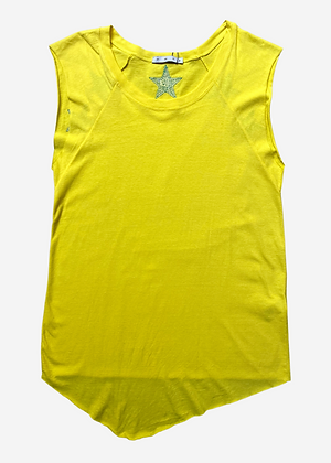 Camiseta Copa Pade d - D064