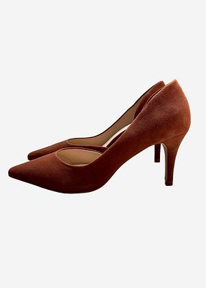 Sapato Dudalina - STI187