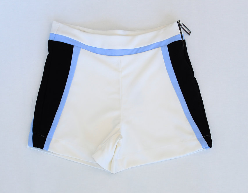 Shorts Acostamento - SF038