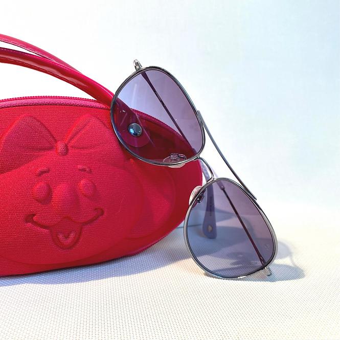 Óculos de Sol Lilica Ripilica - 014