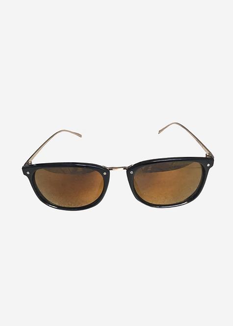 Óculos de Sol Cavalera Espelhado - 097
