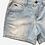 Thumbnail: Bermuda Jeans Colcci - COL0289