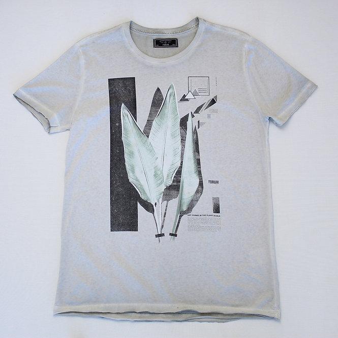 Camiseta Forum Masculino - CTM001