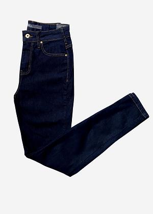 Calça Jeans Sommer - SOMM052