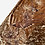 Thumbnail: Vestido curto veludo molhado Colcci - COL0200