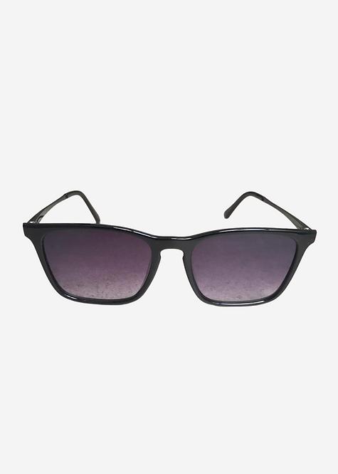 Óculos de Sol Cavalera Preto - 095