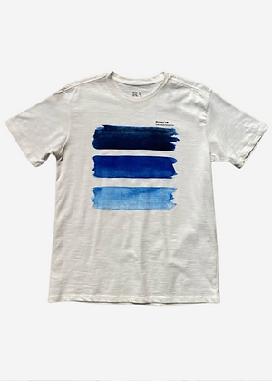 Camiseta Waves Reserva - THS077