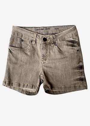 Shorts Calvin Klein - CK081