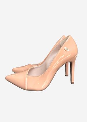 Sapato Loucos&Santos - STI088