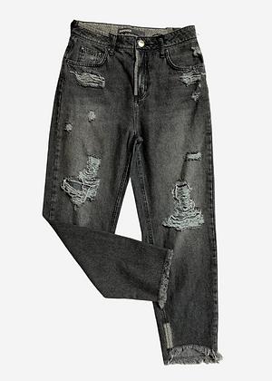 Calça Jeans Bella Sommer- COL016