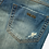 Thumbnail: Shorts Jeans Luiza Colcci - COL091