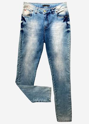 Calça Jeans Ellus - COL393