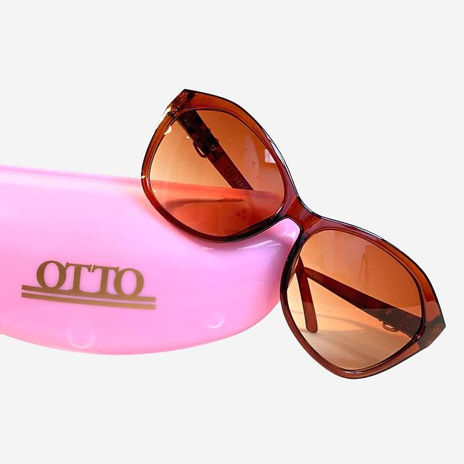 Óculos de Sol Otto Chill - 034