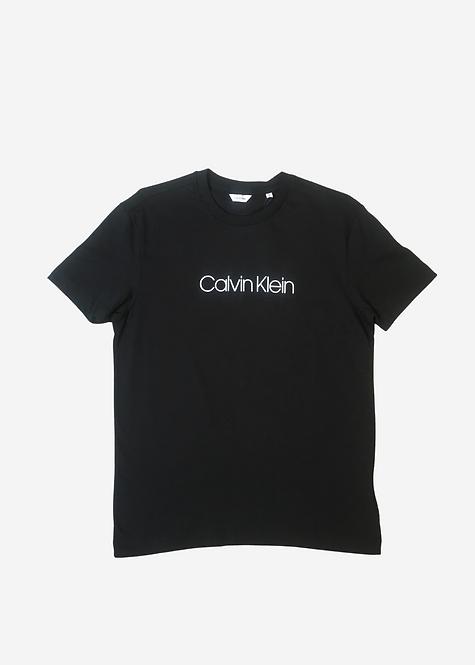Camiseta Calvin Klein Basic Logo - CK010