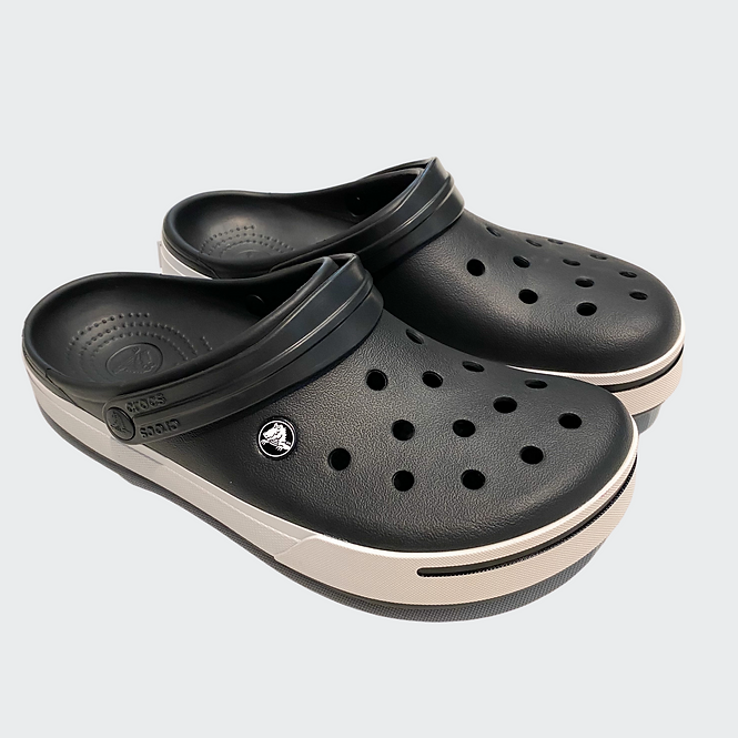 Crocs Crocband - QB001
