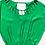 Thumbnail: Vestido curto Colcci - COL0186