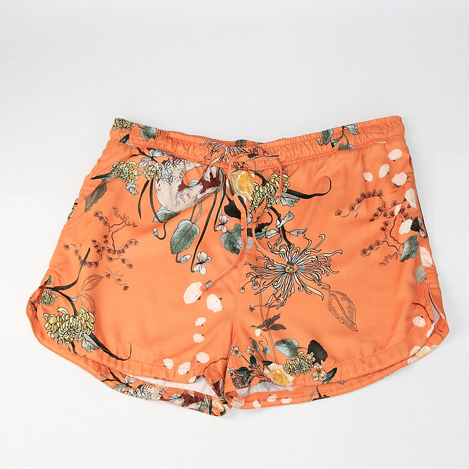Shorts Dzarm Feminino -SF029