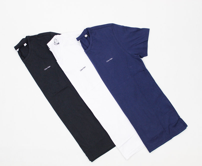 Camiseta Calvin Klein - CTM037